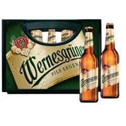 Carlsberg Elephant 0,5 l