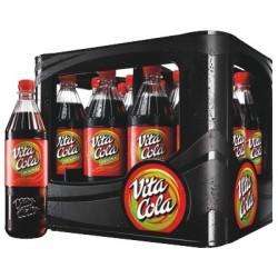 Heineken Beer 0,4 l