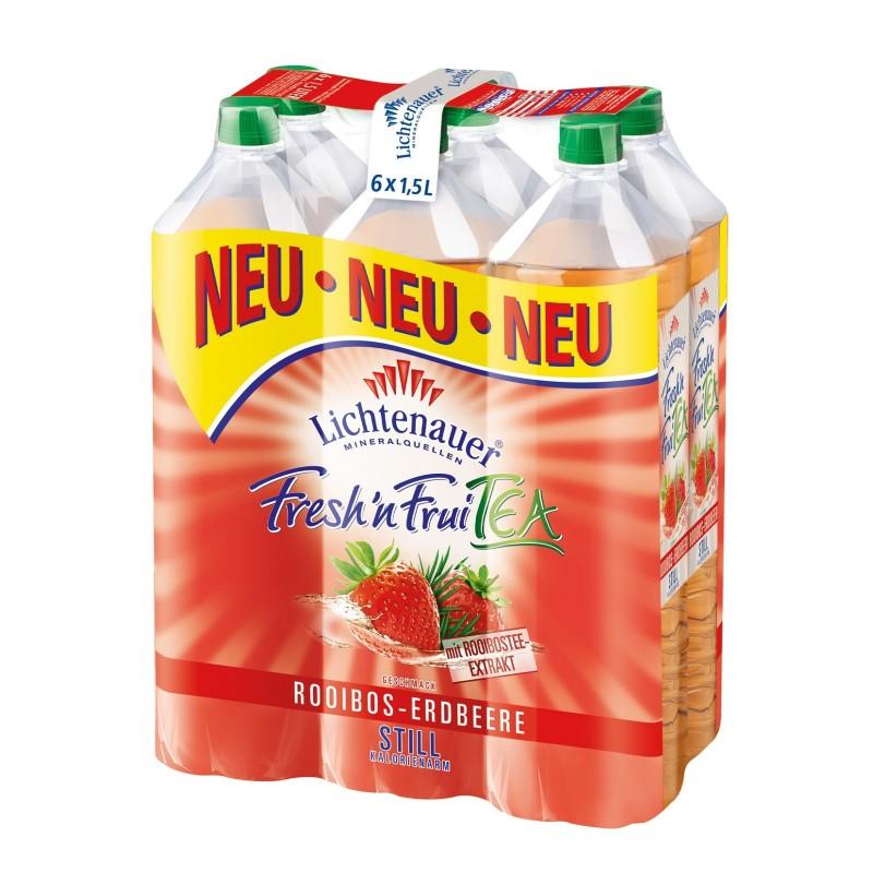 Freiberger Pilsener 0,5 l