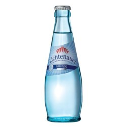 König Pilsener 0,5 l