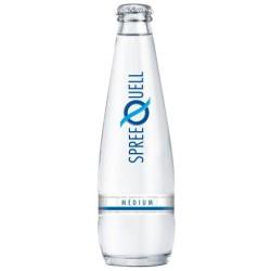 Radeberger Pilsener 0,5 l