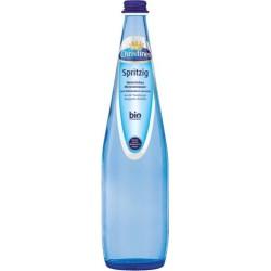 Krombacher Pils 0,5 l