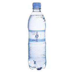 Sternburg Pilsener Export 0,5 l