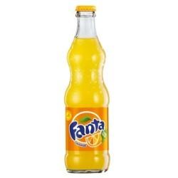 Wernersgrüner Pilsener 0,5 l