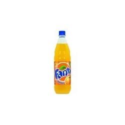 Schweppes Bitter Lemon 1,0 l