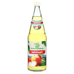 Schweppes INDIAN TONIC WATER 0,2 l