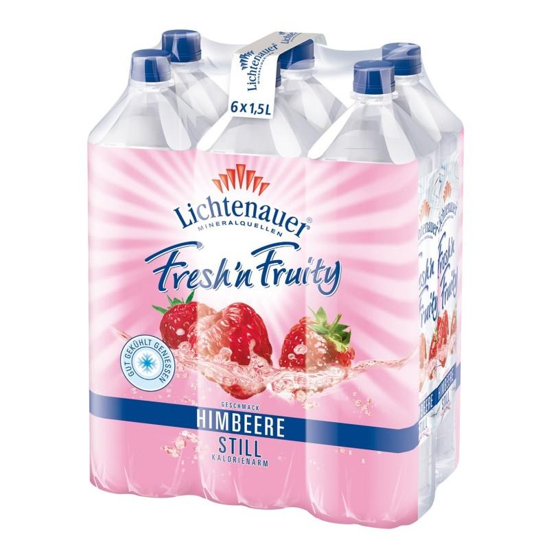 Coca-Cola 1,0 l