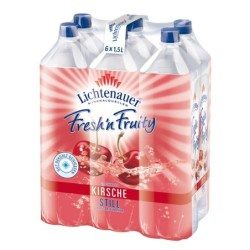 Coca Cola 1,0 l light
