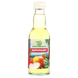 Coca-Cola 1,0 l Zero