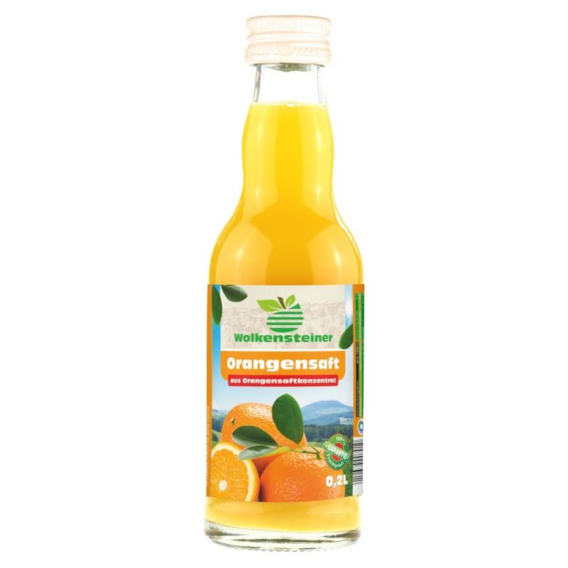 Gessner Cola 0,5 l