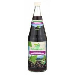 Vita Cola Original 1,0 l