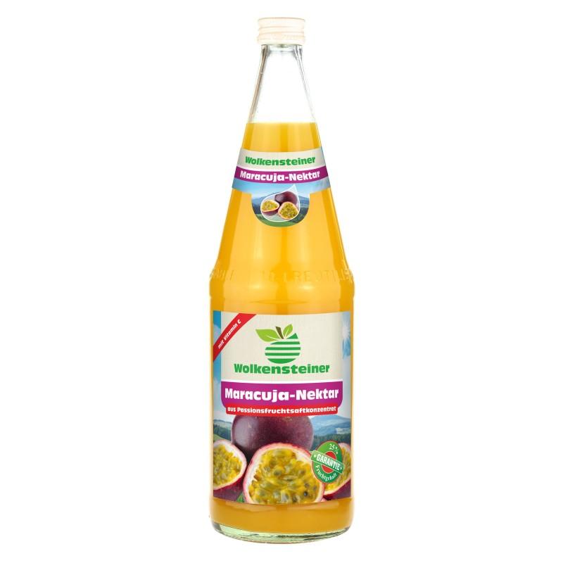 Lichtenauer Fresh'n FruiTea Grüntee-Limette 1,5 l