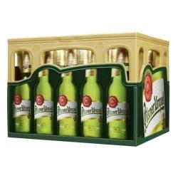 Lichtenauer Mineralwasser Medium 0,25 l