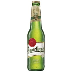 Lichtenauer Mineralwasser Pur 0,25 l