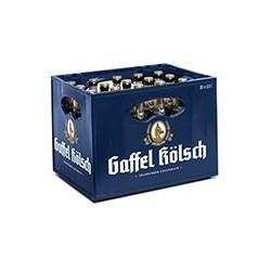 Lichtenauer Mineralwasser Pur 1,0 l