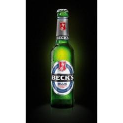 Lichtenauer Mineralwasser Medium 1,0 l