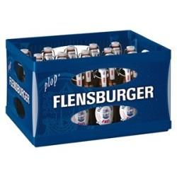 Apollinaris Mineralwasser Classic 1,0 l