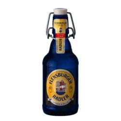 Spreequell Mineralwasser Medium 1,0 l
