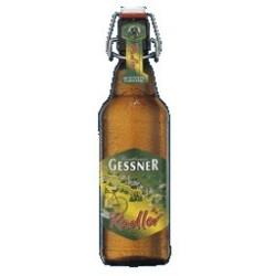 Spreequell Mineralwasser Medium
