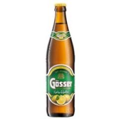 Spreequell Mineralwasser Naturell