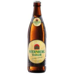 Bad Liebenwerda Mineralwasser Spritzig 1,0 l