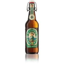 Lichtenauer Mineralwasser Spritzig 0,5 l