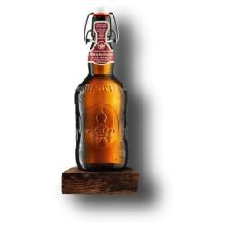 Lichtenauer Mineralwasser Medium 1,5 l