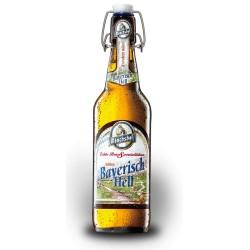 Lichtenauer Mineralwasser Pur 1,5 l