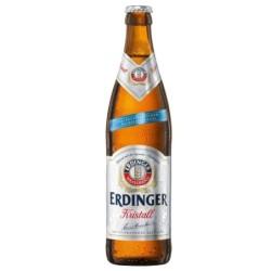 Spreequell Mineralwasser Classic 0,5 l