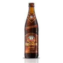 Spreequell Mineralwasser Medium 1,5 l