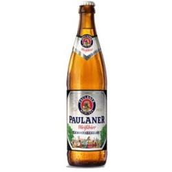 Spreequell Mineralwasser Pur 1,5 l