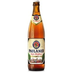 Spreequell Mineralwasser Naturell 0,5 l