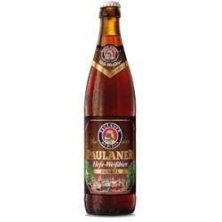 Contrex Natürliches Mineralwasser 1,5 l