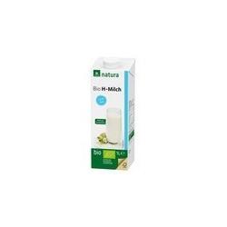 Helenen Quelle Spritzig 1,5 l