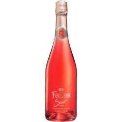 Vita Limo Zitrone 1,0 l