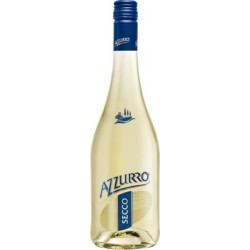 Spreequell Orange 1,0 l