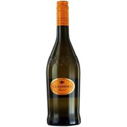 Spreequell Zitrone 1,0 l