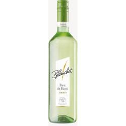 albi Apfelsaft trüb 1,0 l