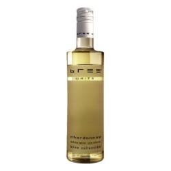 albi Orange 1,0 l