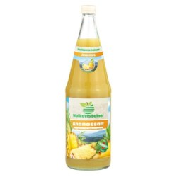 Lichtenauer Plus Lemon 1,0 l