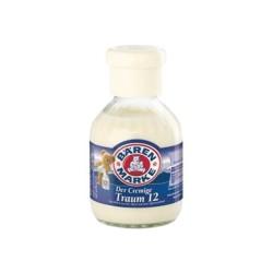 Gerolsteiner Mineralwasser Naturell 1,0 l