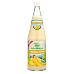 Volvic Apfel 1,5 l