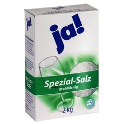 Berliner Kindl Weisse Himbeere 0,33 l