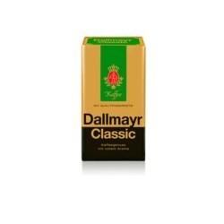 Berliner Kindl Weisse Holunder 0,33 l