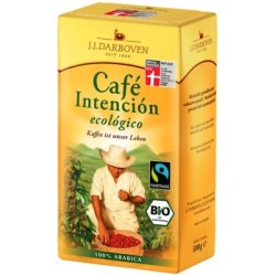 Budweiser Budvar Original 0,33 l