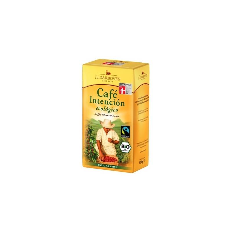 Budweiser Budvar 0,33 l