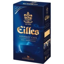 Budweiser Budvar Original 0,5 l