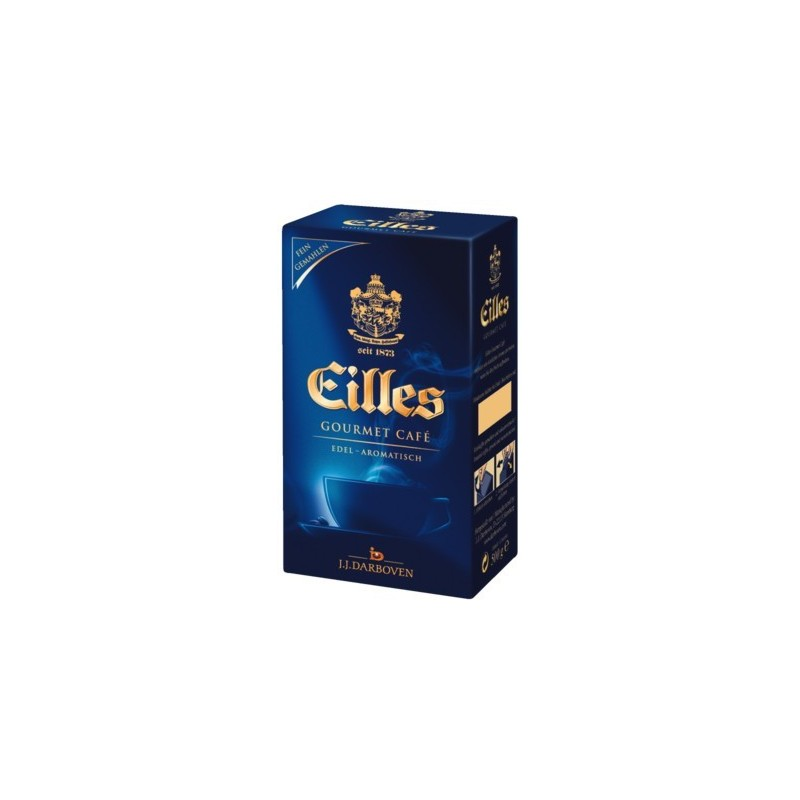 Budweiser Budvar 0,5 l