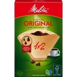 Gaffel Kölsch 0,5 l