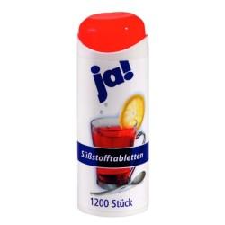 Flensburger Malz 0,33 l